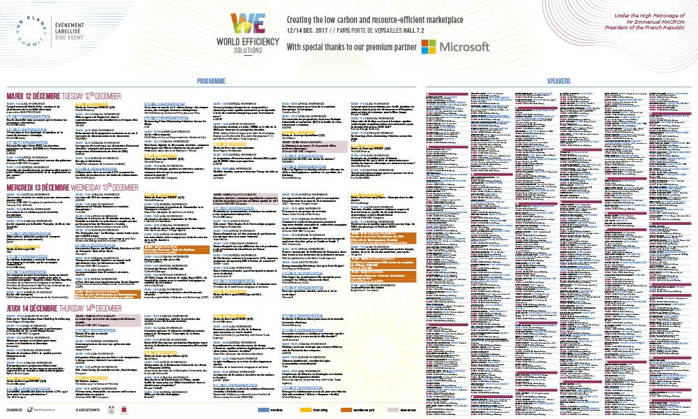WE17_programme_V7